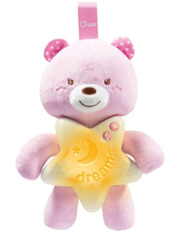 Goodnight Bear image 1