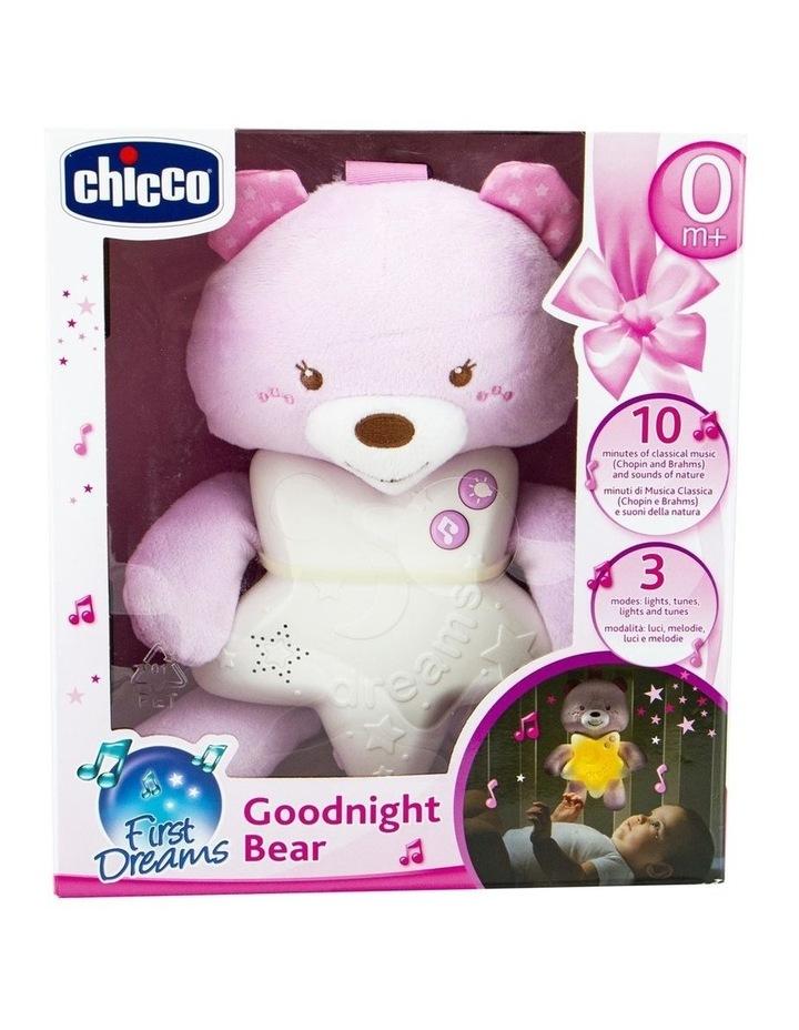 Goodnight Bear image 2