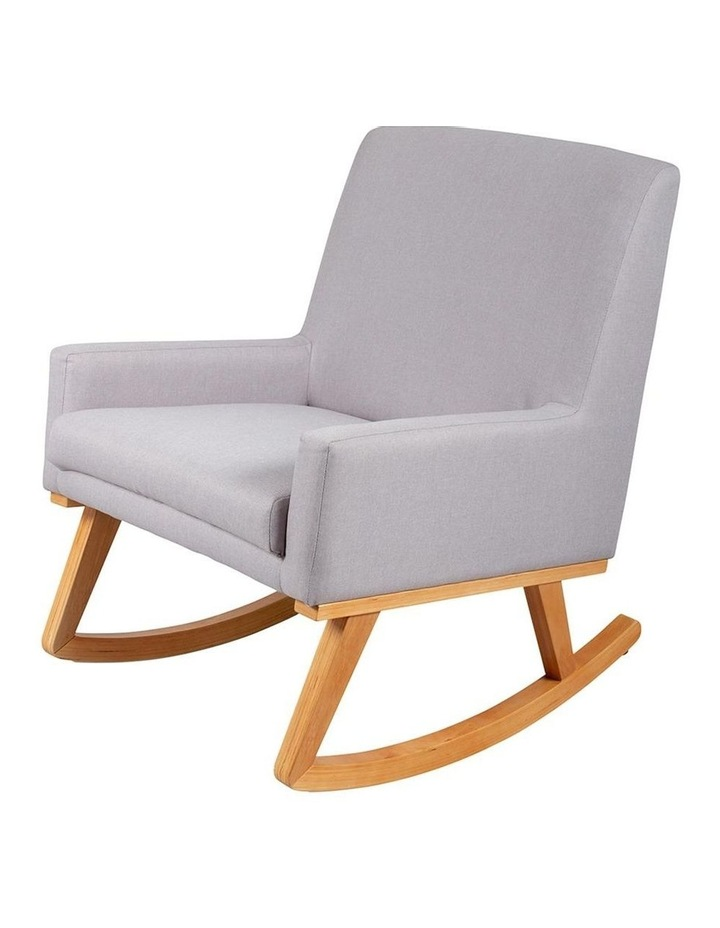Osmo Rocking Chair image 1