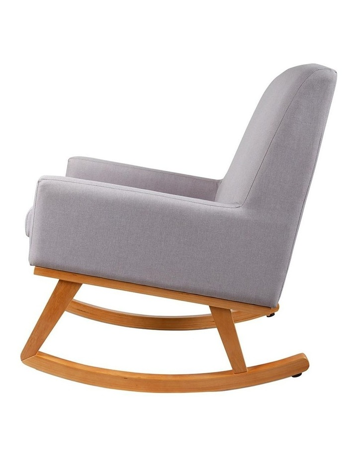 Osmo Rocking Chair image 2