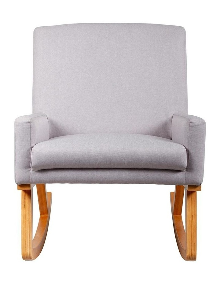 Osmo Rocking Chair image 3