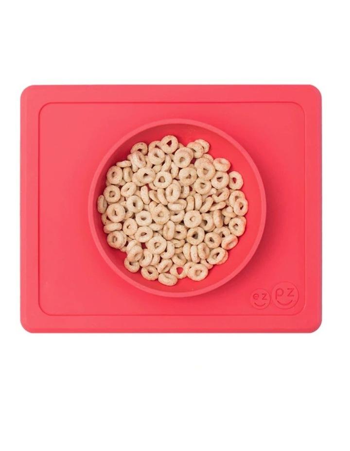Mini Bowl Coral image 3