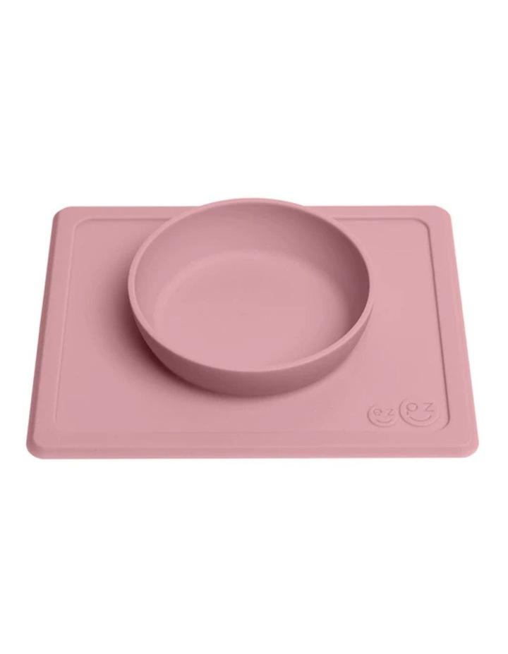 Mini Bowl Blush image 2