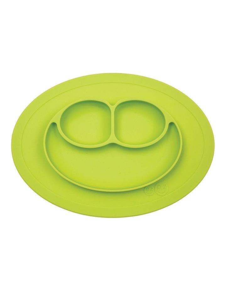 Mini Mat Lime image 1