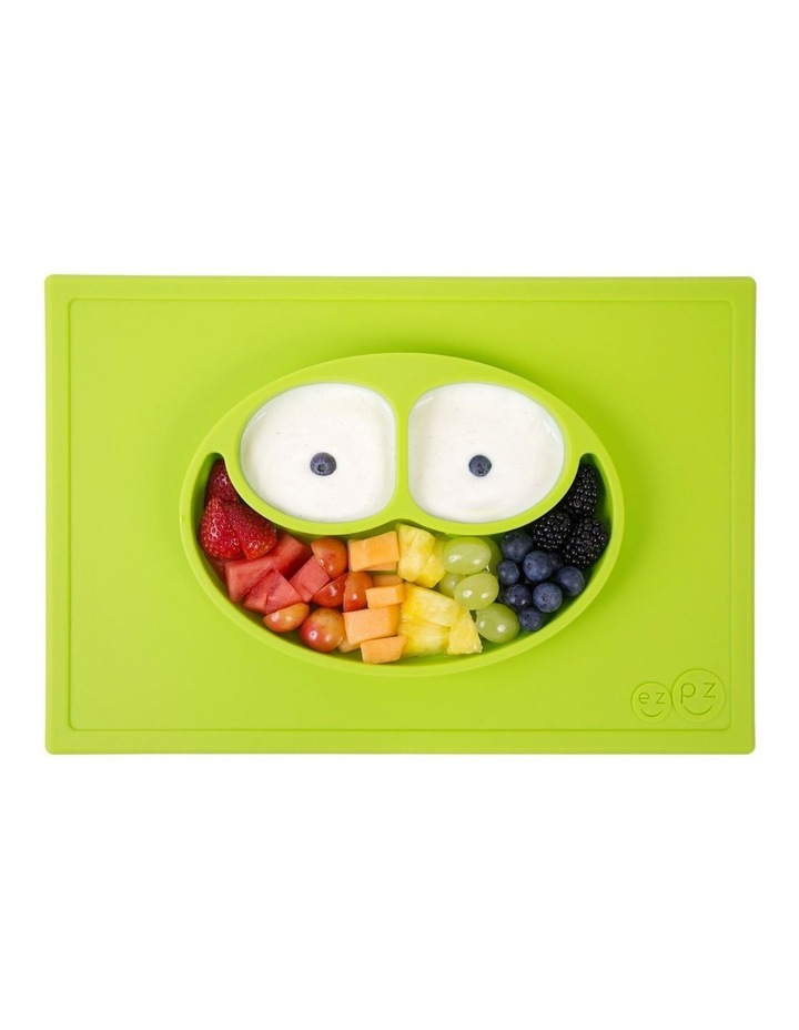 Happy Mat Lime image 2
