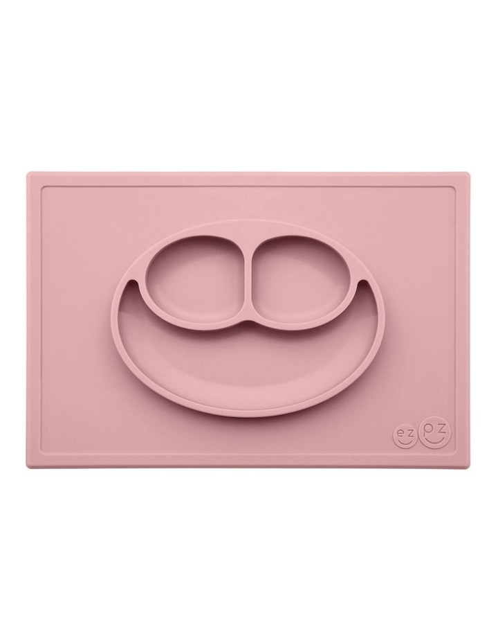 Happy Mat Blush image 1