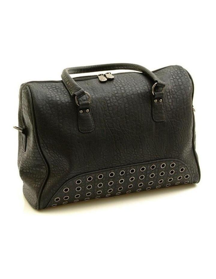 Bianca Satchel Baby Bag image 1