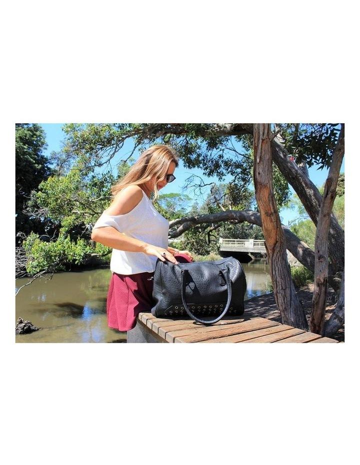 Bianca Satchel Baby Bag image 2