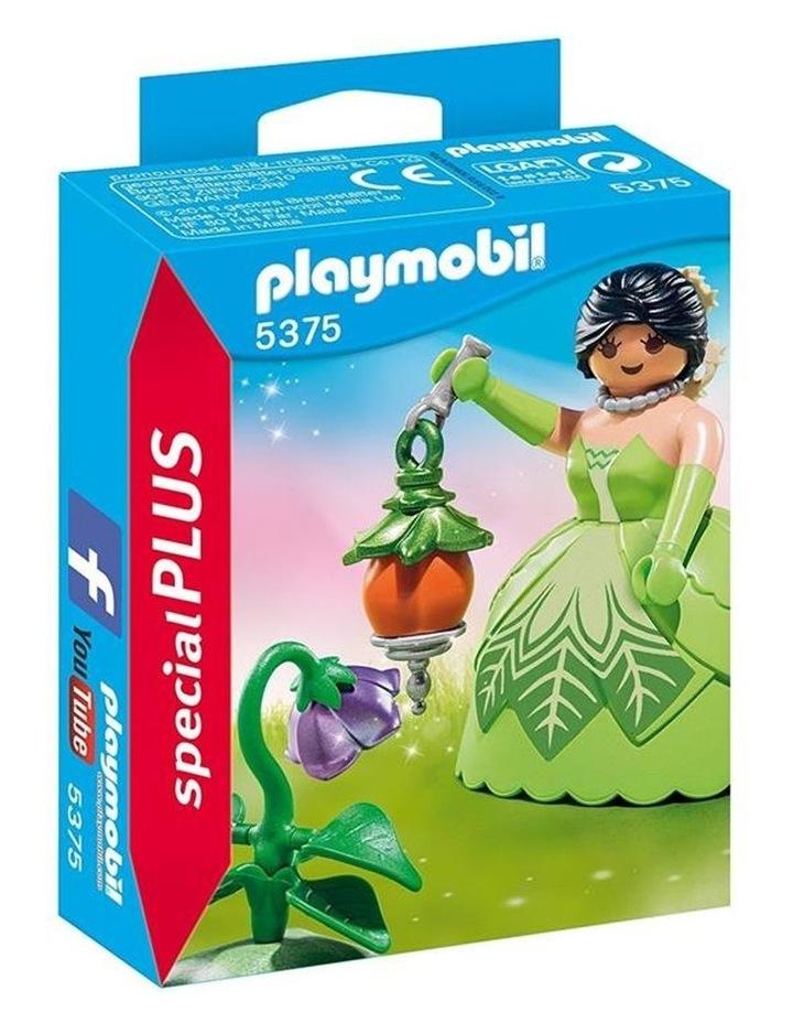 Special Plus Figurines - Garden Princess image 1
