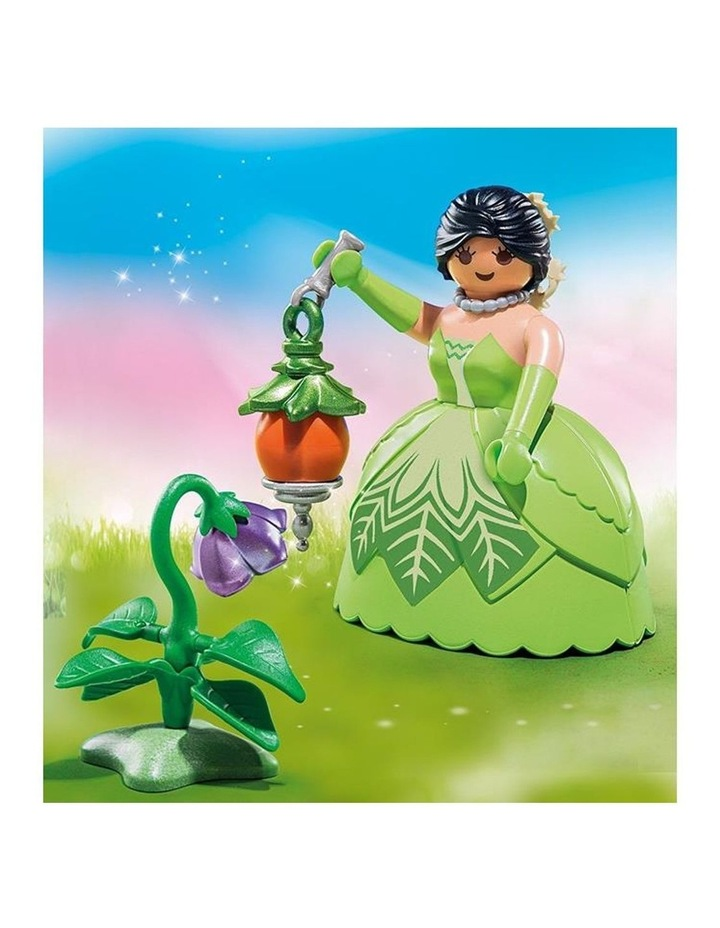 Special Plus Figurines - Garden Princess image 2