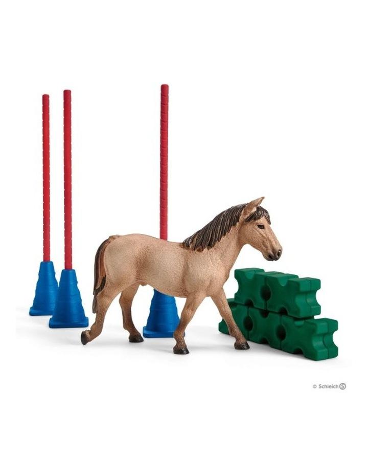 Pony Slalom image 3