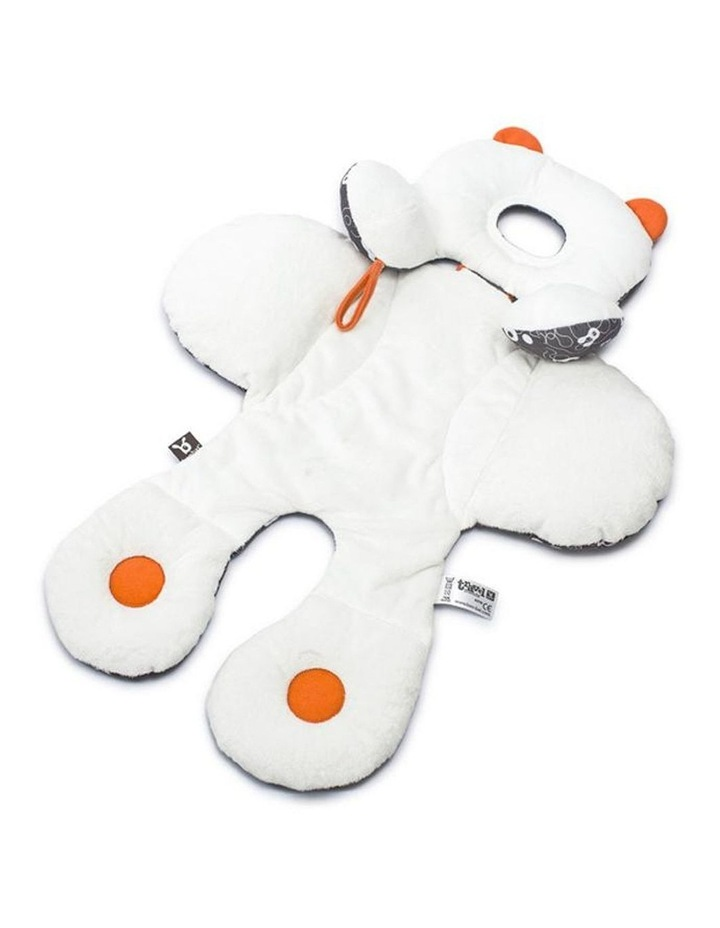 Total Body Support 0-12 Months image 1