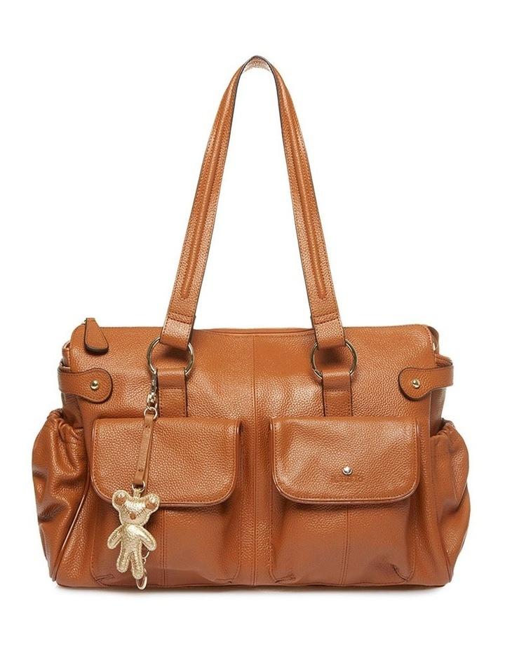Mia Tote Nappy Bag image 1