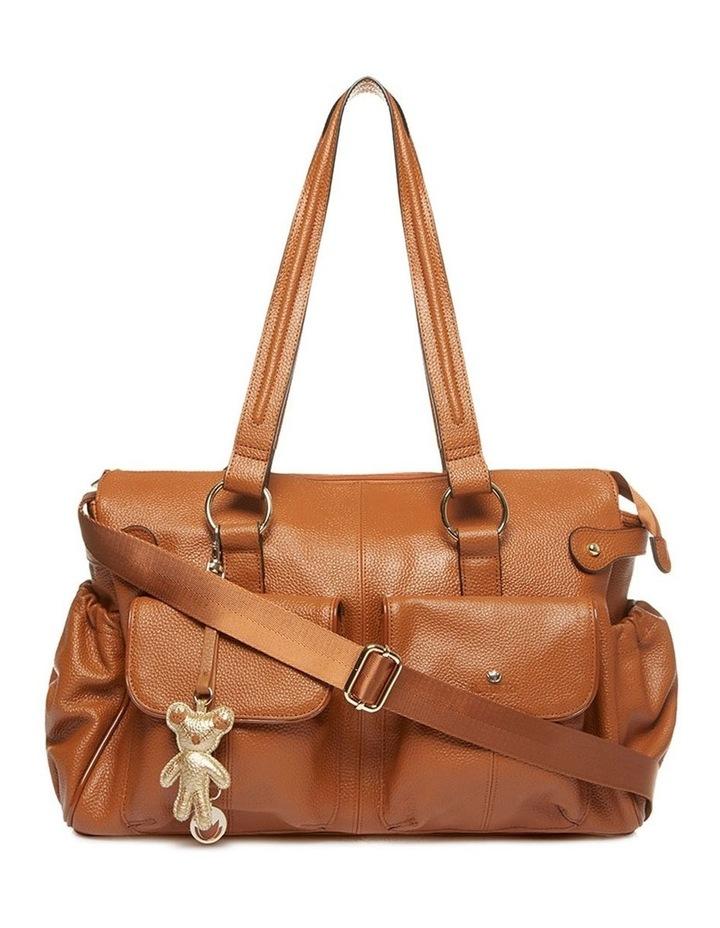 Mia Tote Nappy Bag image 2