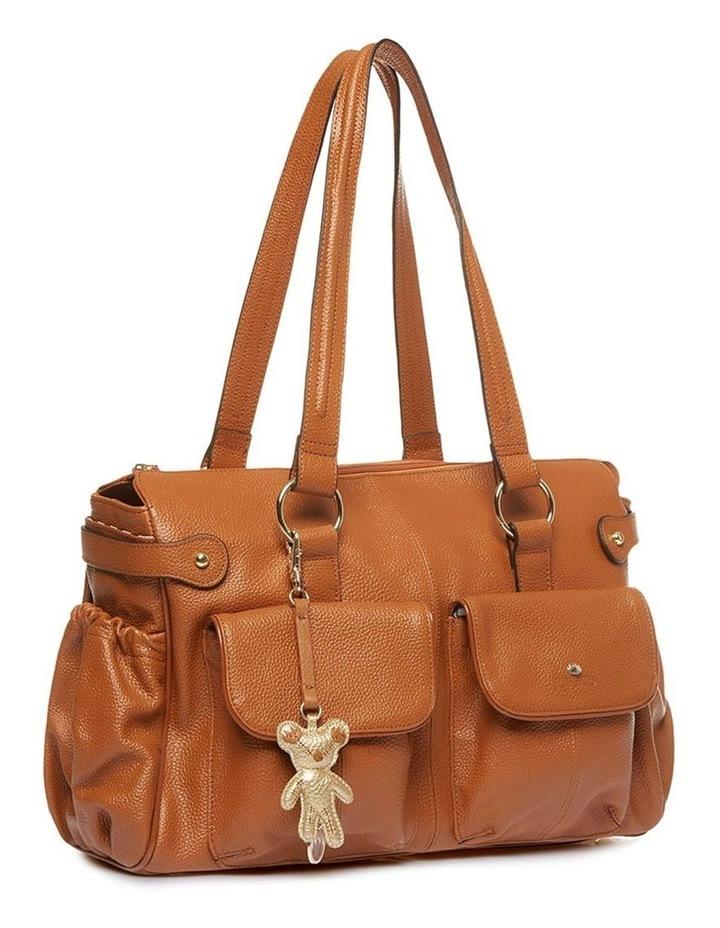 Mia Tote Nappy Bag image 3