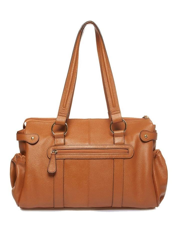 Mia Tote Nappy Bag image 4