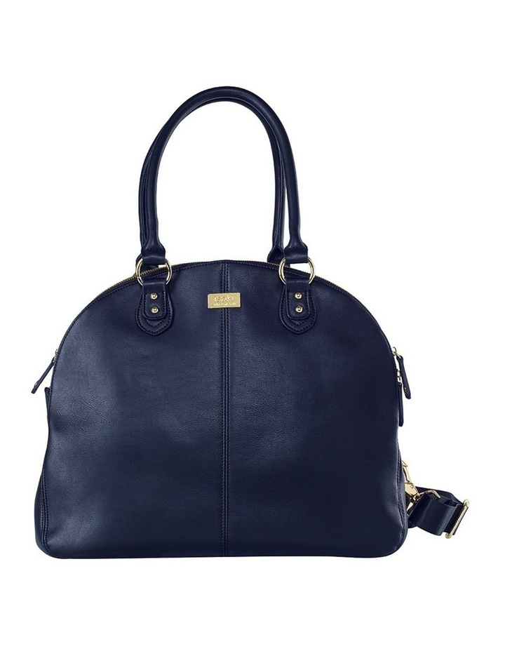 Madame Polly Esperance Nappy Bag Navy image 1