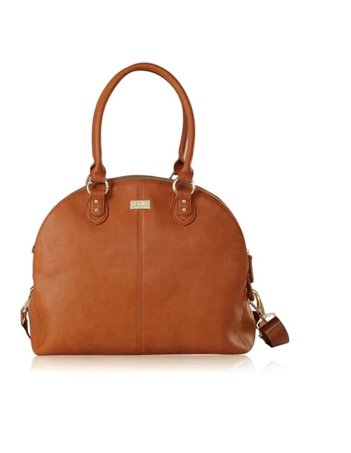 Madame Polly Amber Bag image 1
