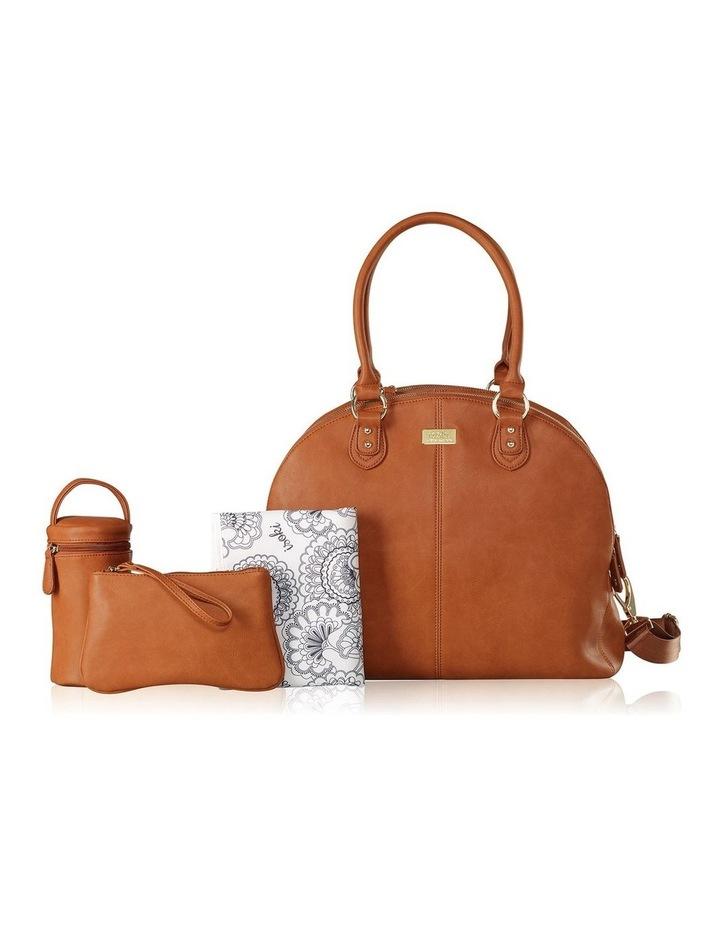 Madame Polly Amber Bag image 2