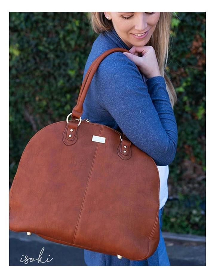 Madame Polly Amber Bag image 3