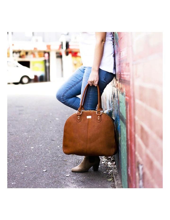 Madame Polly Amber Bag image 5
