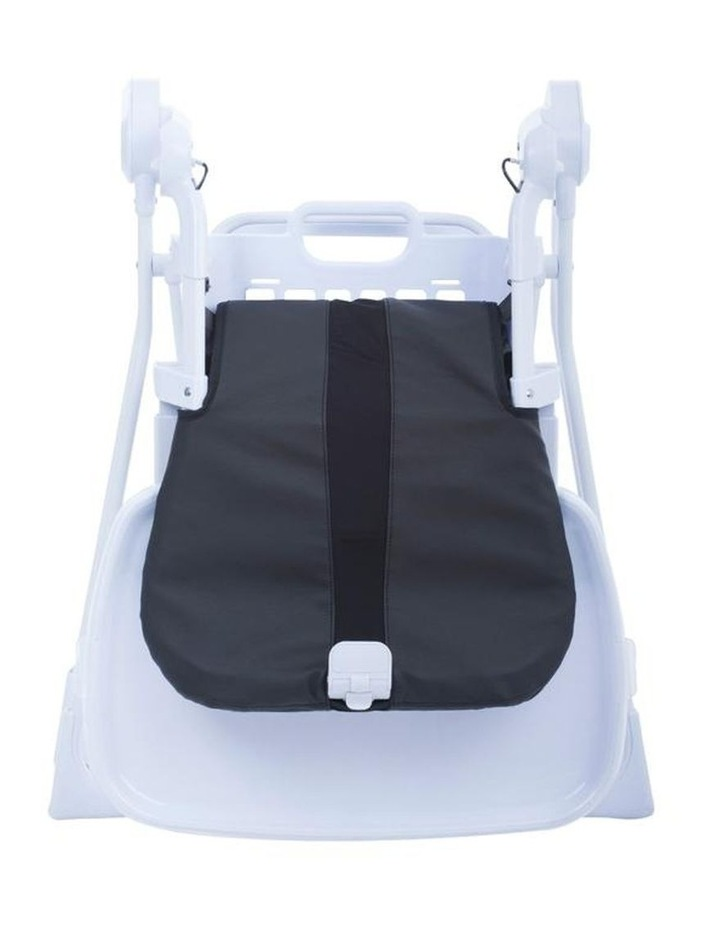 Joovy Nook High Chair - Black image 6