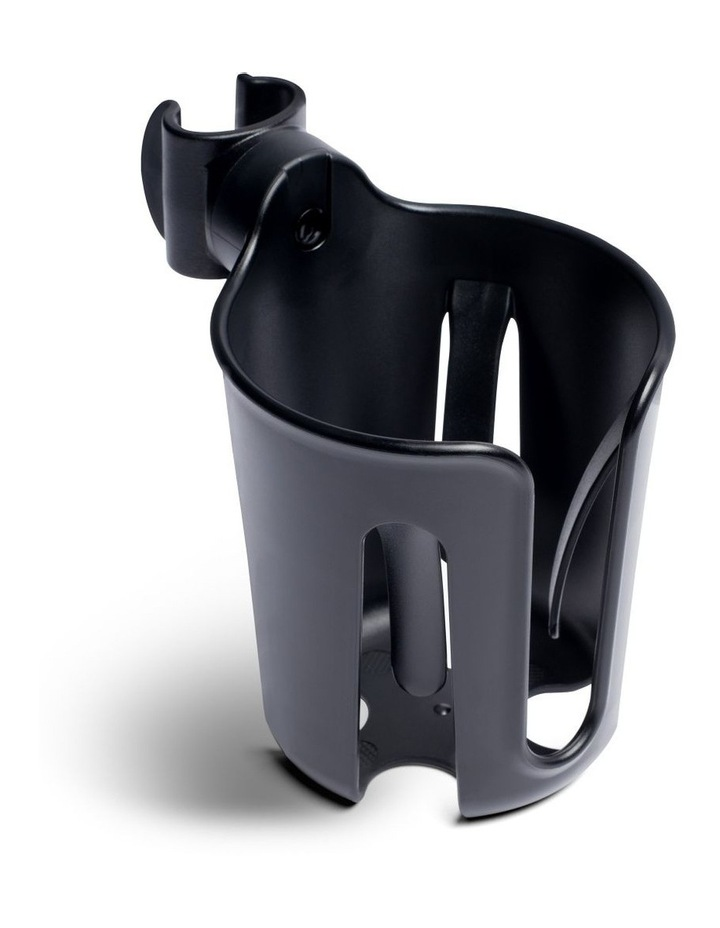 Yoyo Cup Holder image 1