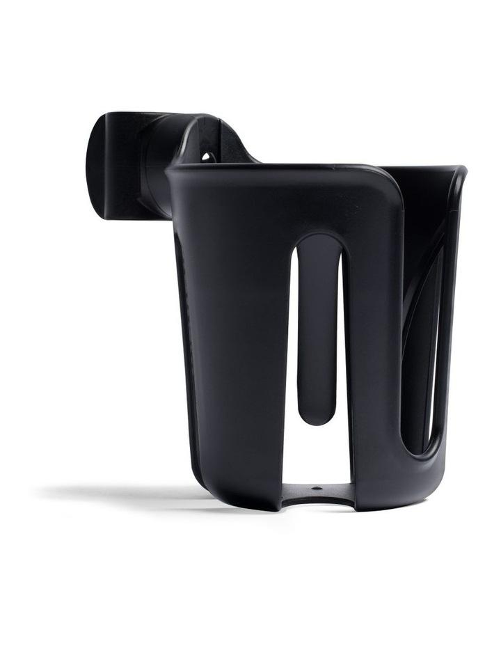 Yoyo Cup Holder image 2
