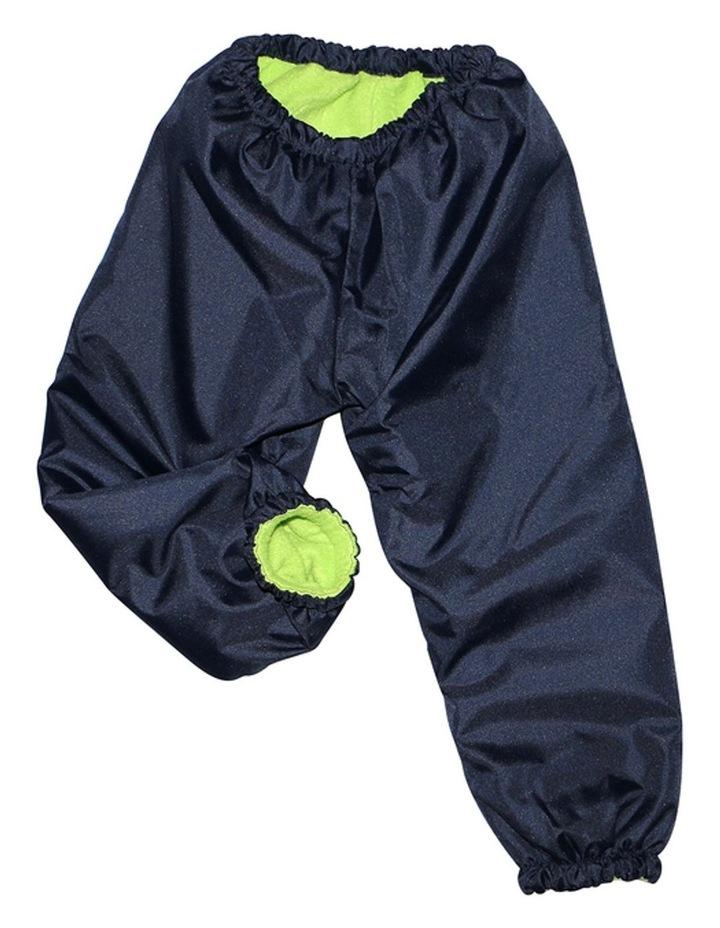 Waterproof Trousers image 1
