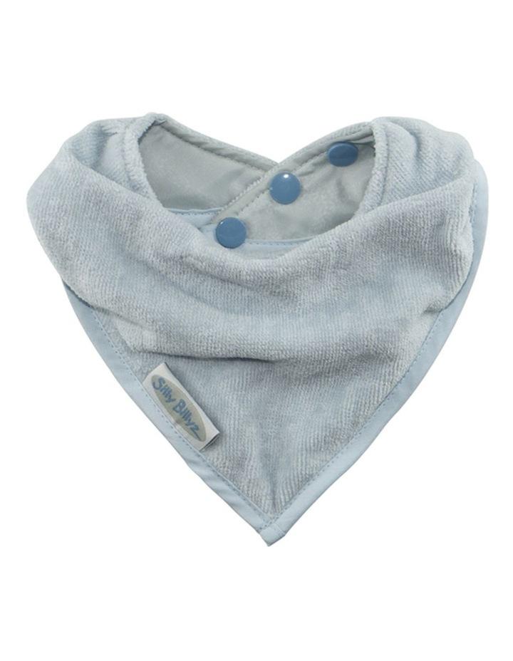 Towel Bandana image 1