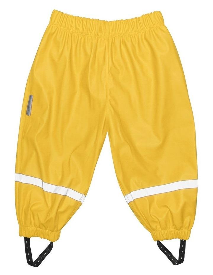 Waterproof Pants image 1