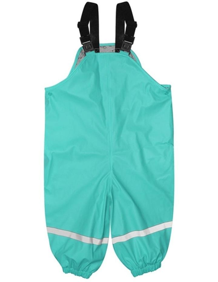 Aqua Waterproof Overalls image 1
