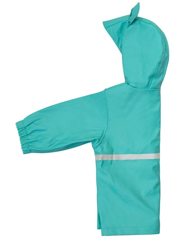 Waterproof Aqua Bear Jacket image 3