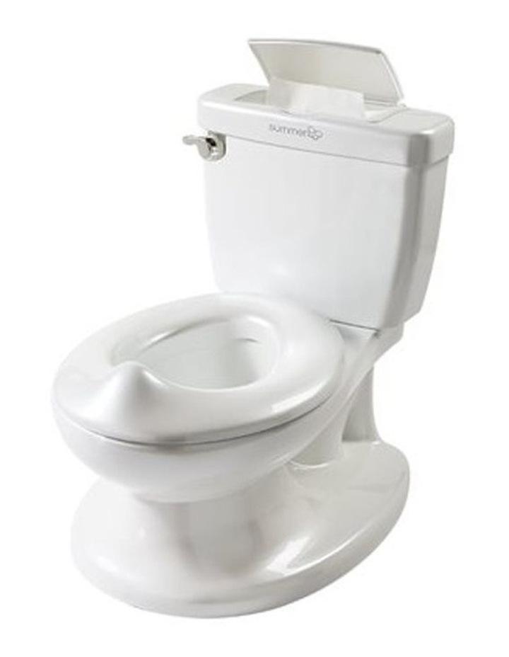 My Size Potty image 1