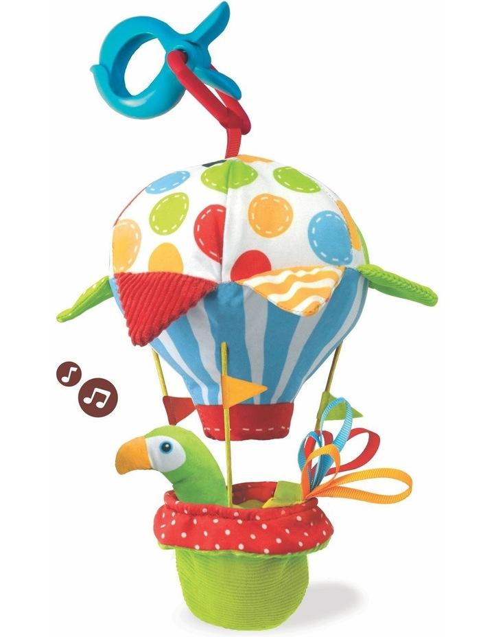 Tap N Play Balloon image 1