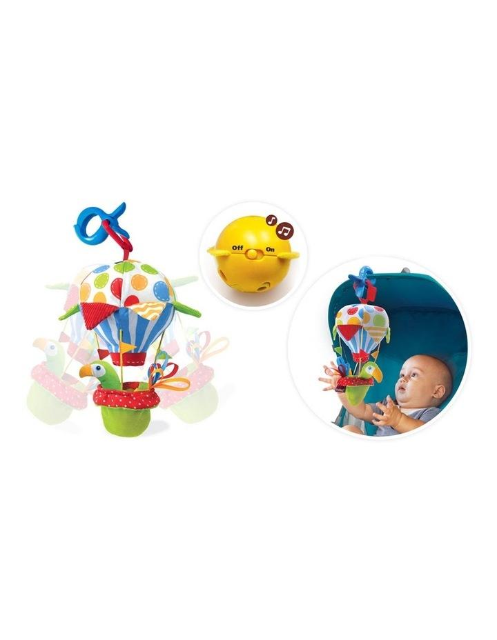Tap N Play Balloon image 2