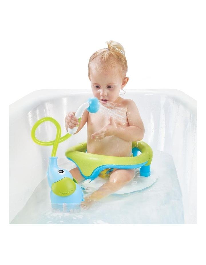 Elephant Baby Shower image 2