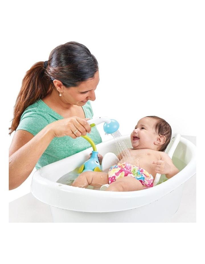 Elephant Baby Shower image 3