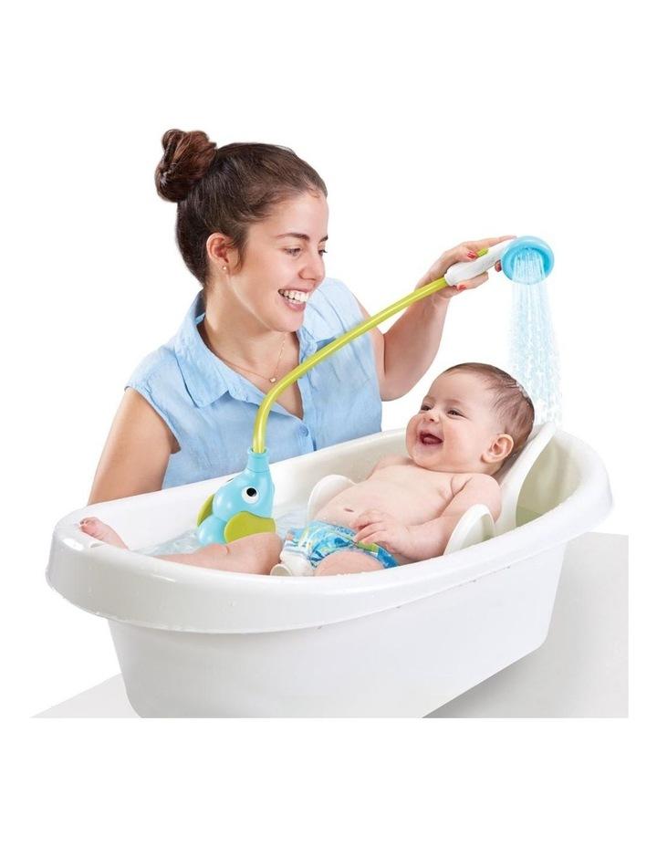 Elephant Baby Shower image 4
