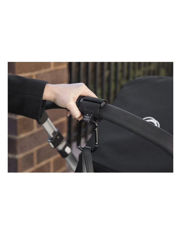 Stroller Clips image 2