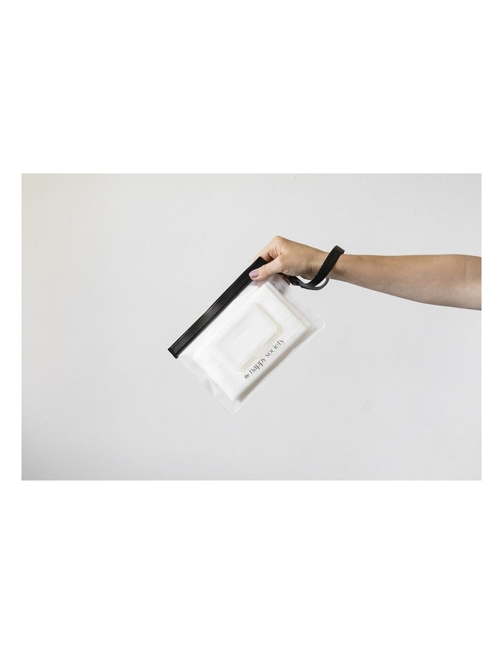 Wet Wipe Pouch image 2