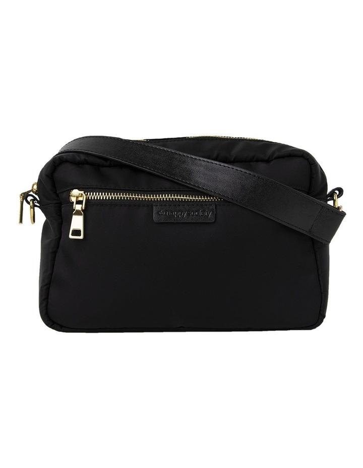 Cross Body Bag image 1