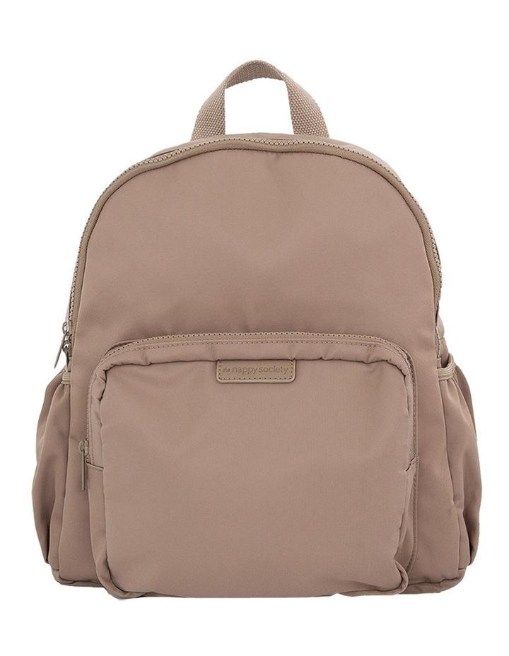 Kids Backpack image 4