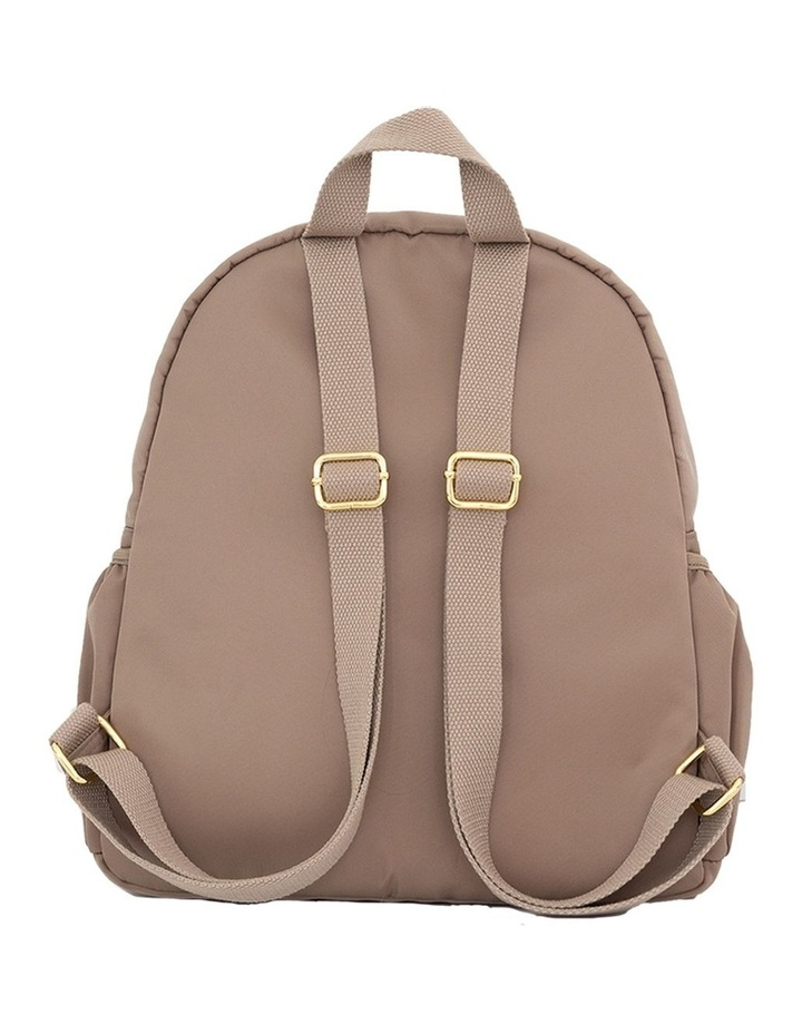 Kids Backpack image 6