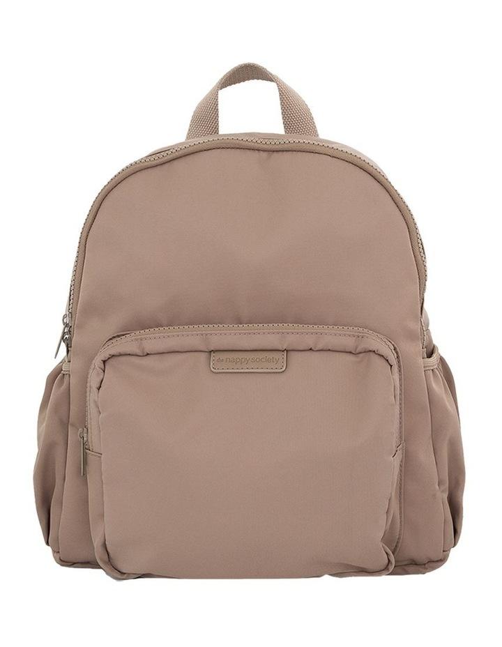 Kids Backpack image 1