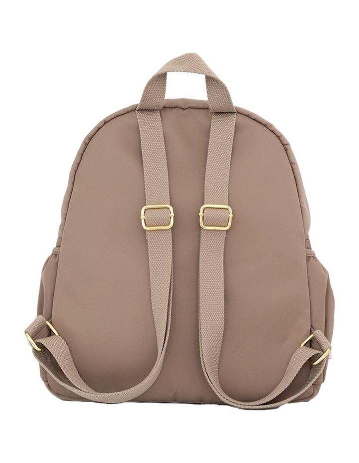 Kids Backpack image 2
