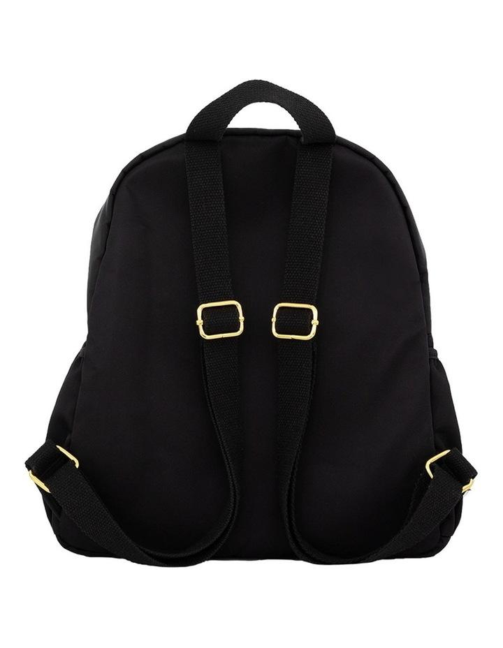 Kids Backpack image 3
