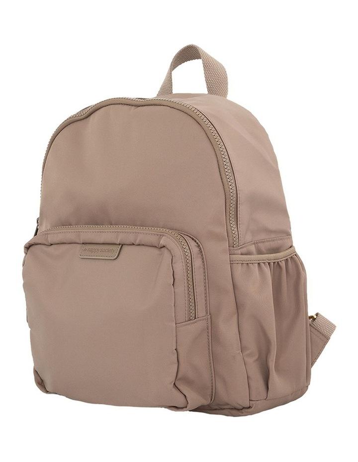 Kids Backpack image 5