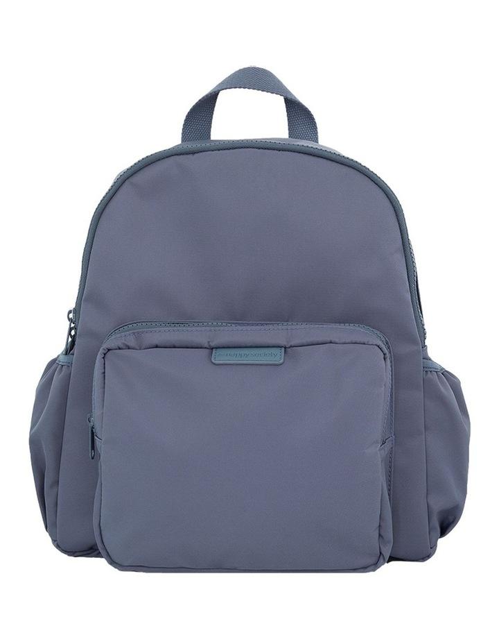 Kids Backpack image 7