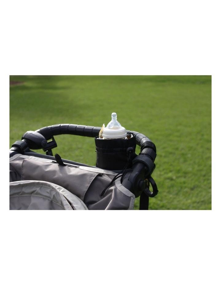 Click n Go Travel Bottle Warmer image 6